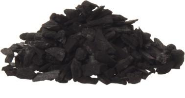Styrax - Räucherkohle