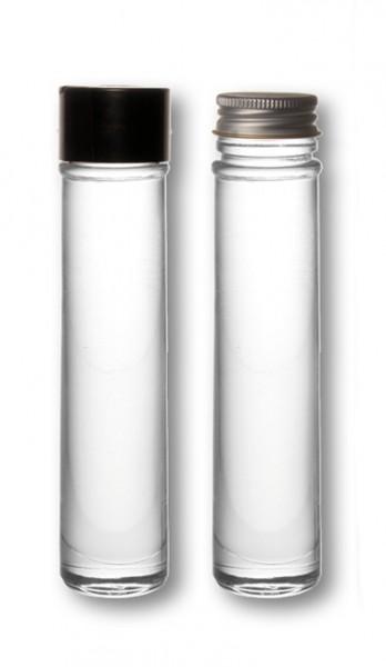 Gewürzglas 50ml