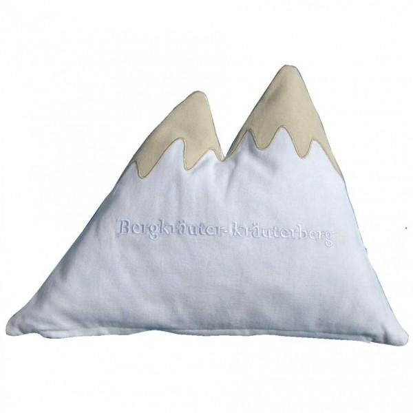 Kräuterberg - Bergkräuter mit Zirbe