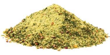 Salatsauce Instant Kräuter-Paprika