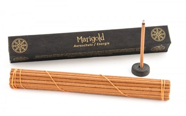 Räucherstäbchen Tibetan Line - Marigold