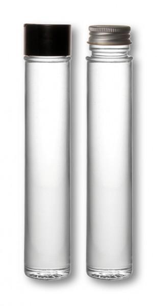 Gewürzglas 100ml