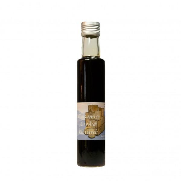 Balsamico Crema klassisch