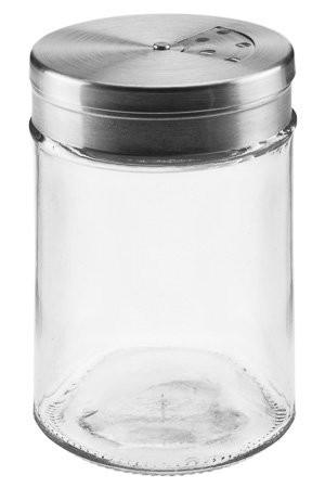 Gewürz-Multistreuer 280 ml