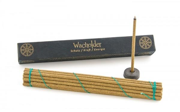 Räucherstäbchen Tibetan Line - Wacholder