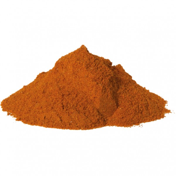 Bio Spice-Rub
