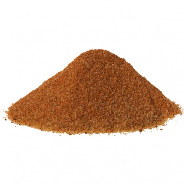 Barbecue Rub Tennessee Dust