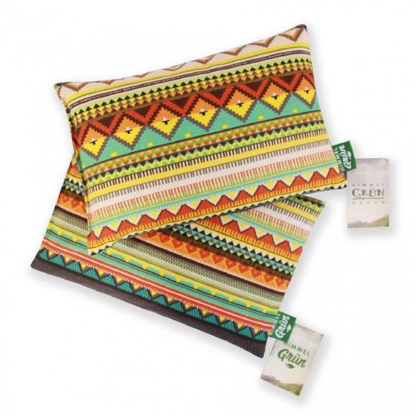 Inka Zirbenpolster