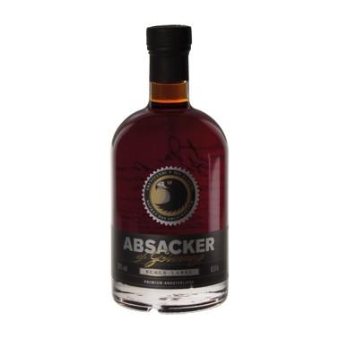 Absacker Black Edition