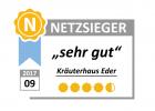 170913-kraeuterhaus_eder-medium