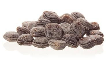 Bayerisch Malz Bonbon