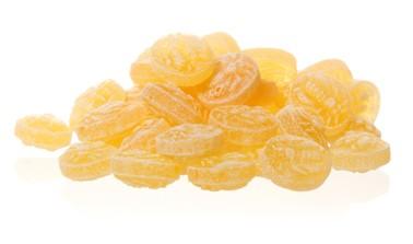 Honigbienen Bonbon
