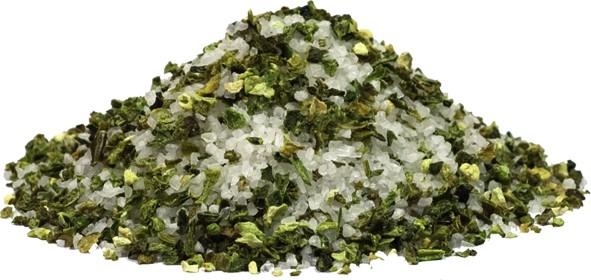 Chilisalz mild